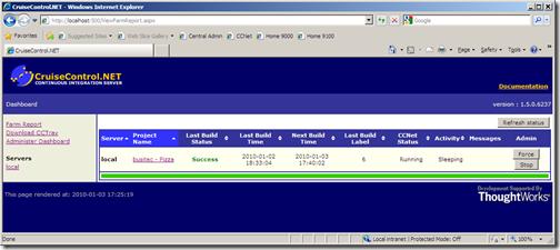 ccnet_dashboard